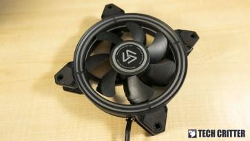 ALSEYE H120D CPU Cooler_14