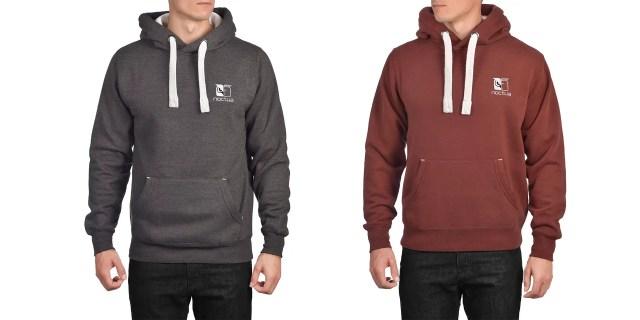 Noctua NP-H1 hoodie