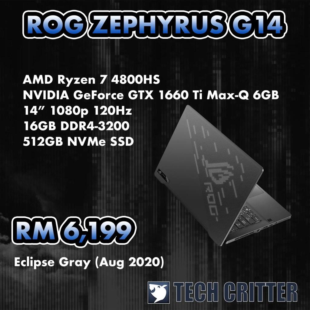ROG Zephyrus G14 03