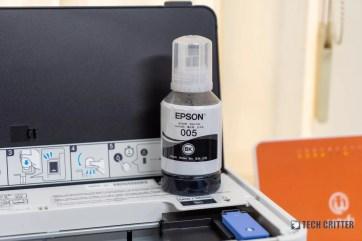 Epson M1120 03