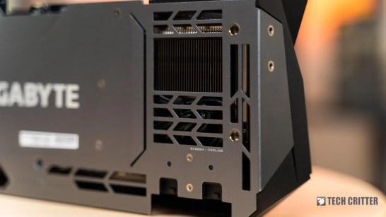 Gigabyte RTX 3090 Gaming OC 24G 10