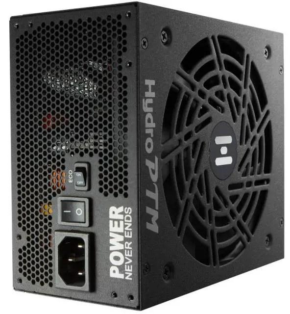 FSP Hydro PTM PRO 650 750W 05