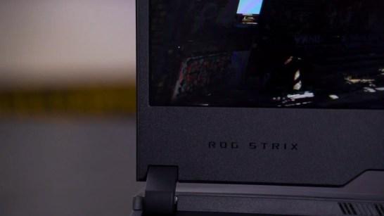 ROG Strix SCAR 15 13