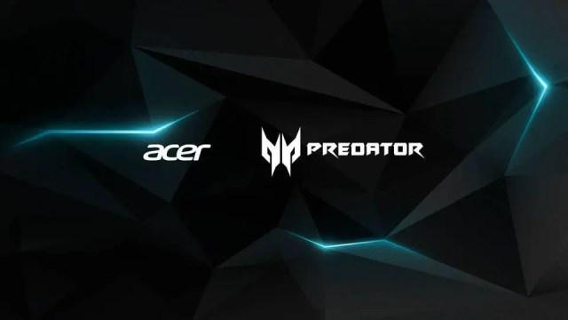 Acer Predator Featured