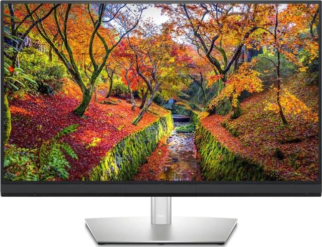 Dell UP3221Q