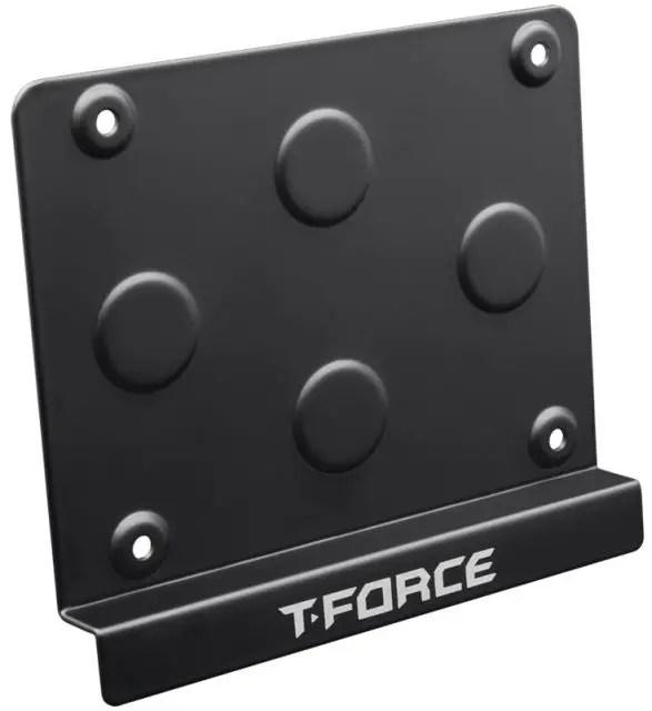 TEAMGROUP SSD Adaptor