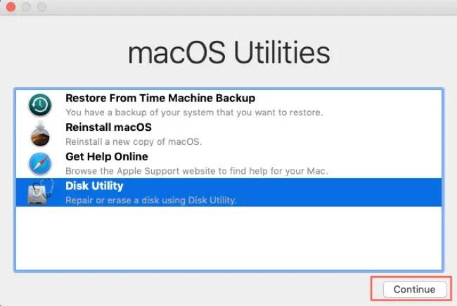 iboysoft mac question mark folder 02