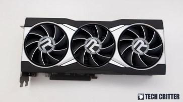 AMD Radeon RX 6900 XT 13