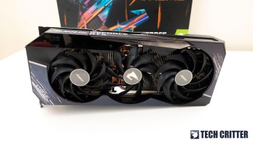 AORUS RTX 3080 XTREME 10G Featured 1
