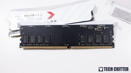 PNY XLR8 EPIC X DDR4 7