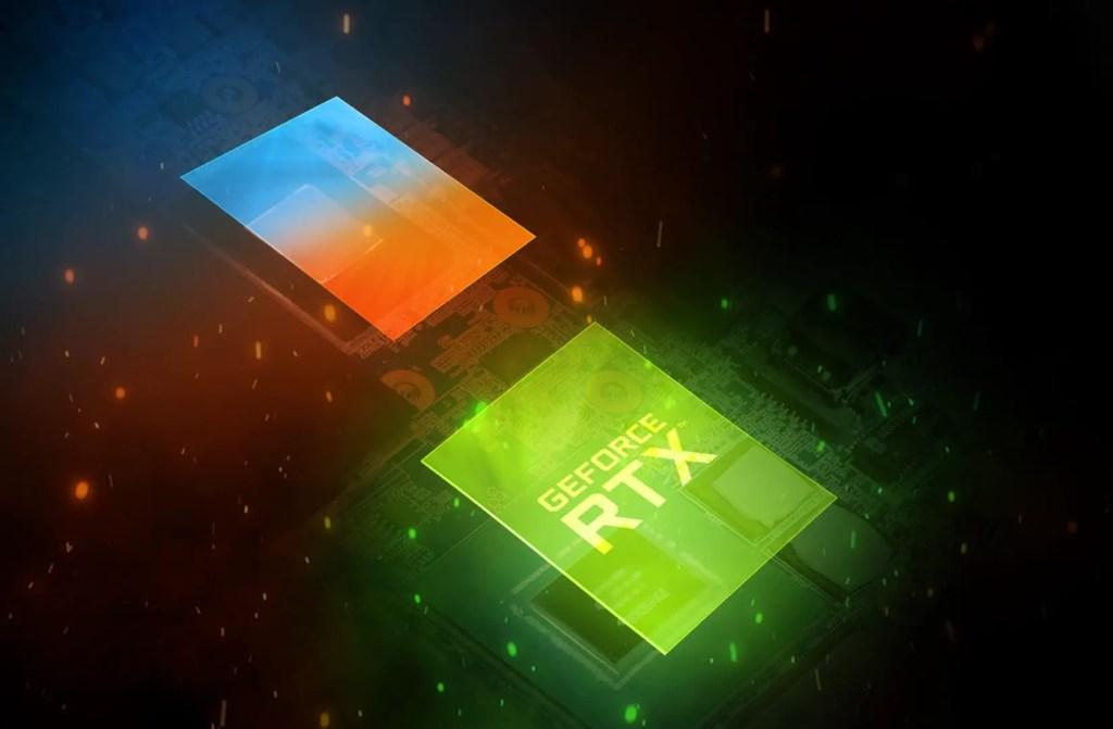 ILLEGEAR SELENITE X Intel AMD RTX