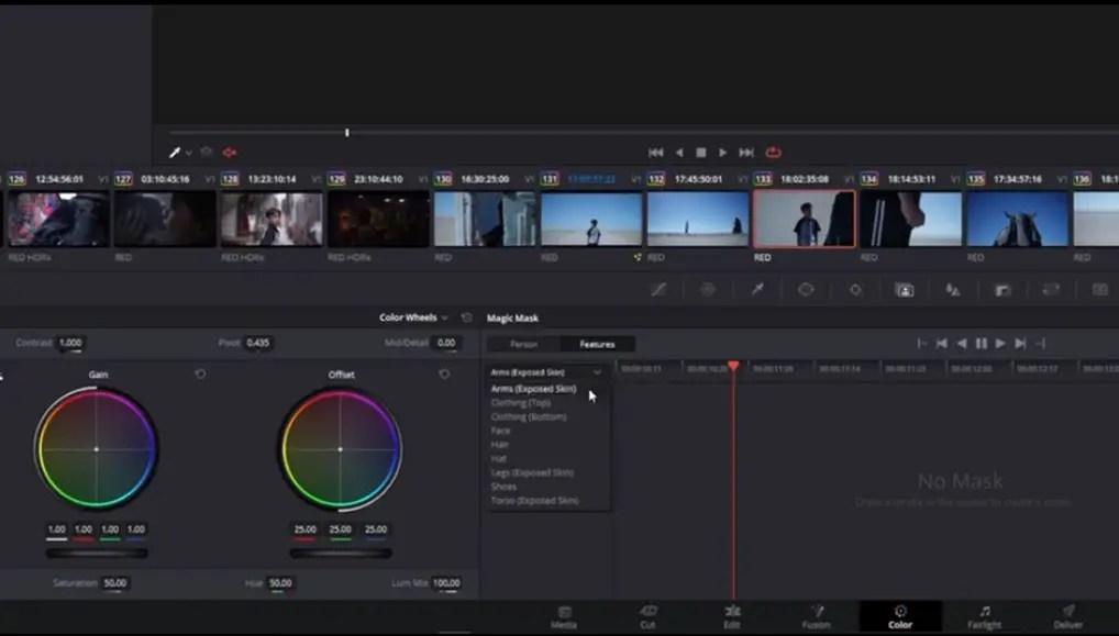 NVIDIA Studio March 2021 Driver Release 3