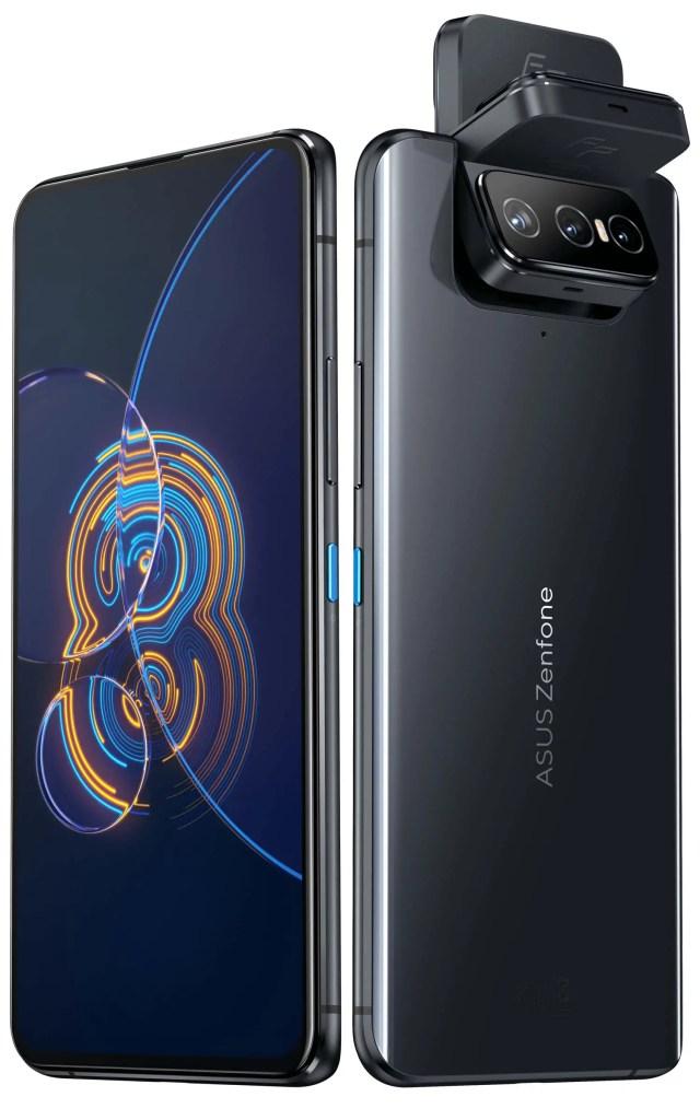 ASUS Zenfone 8 Flip 2