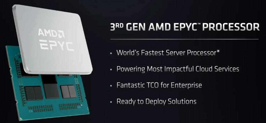 AMD Keynote COMPUTEX 2021 4