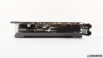 PowerColor Red Devil RX 6600 XT 8