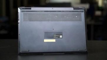 ASUS ExpertBook B5 Flip 17