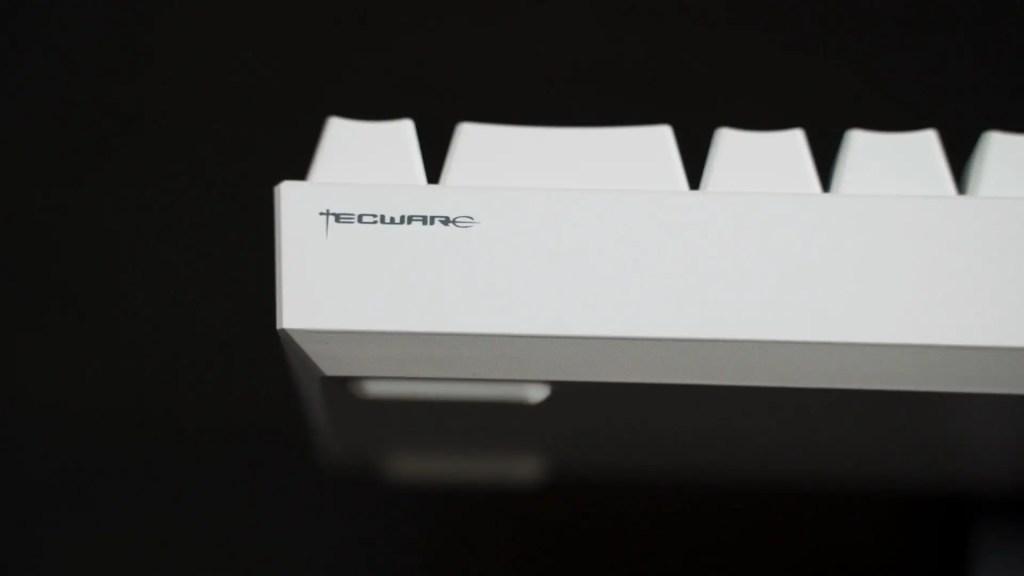 Tecware B68 15