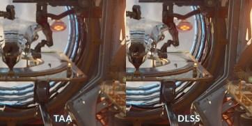 3DMark NVIDIA DLSS feature test comparison (3)