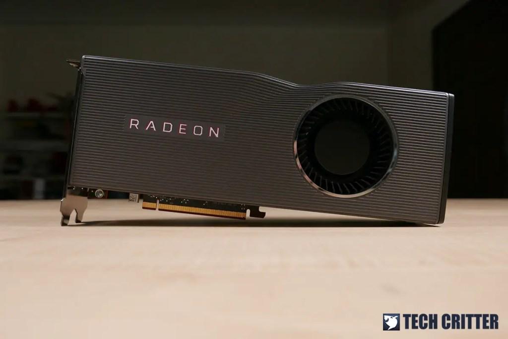 AMD Radeon RX 5700 XT (2)