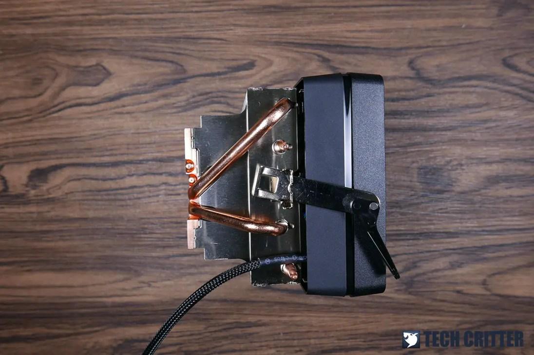 AMD Ryzen R9 3900X (6)