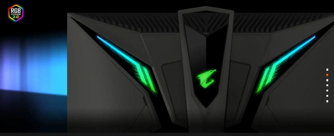 AORUS AD27QD Gaming Monitor (2)