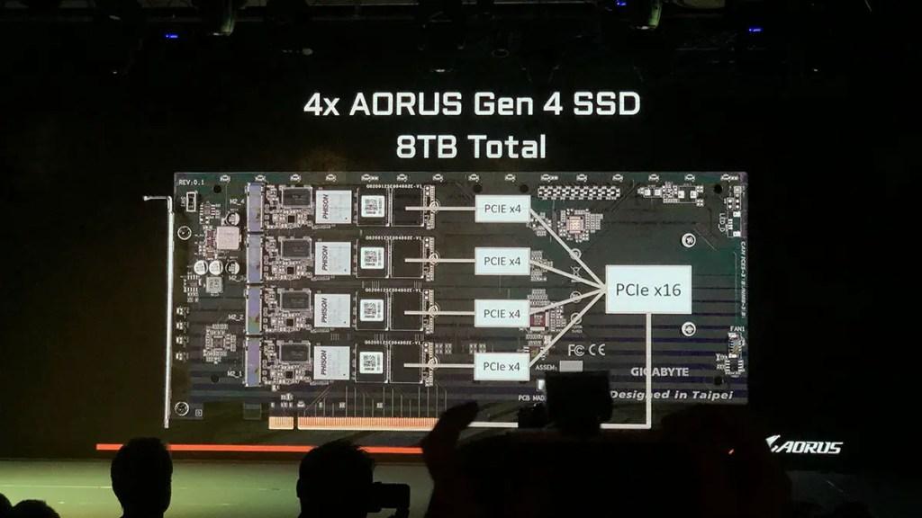 AORUS Gen 4 SSD (1)