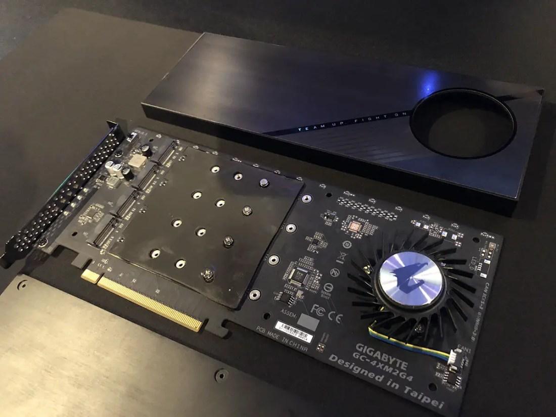 AORUS Gen 4 SSD (3)