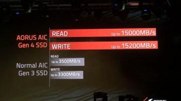 AORUS Gen 4 SSD (4)