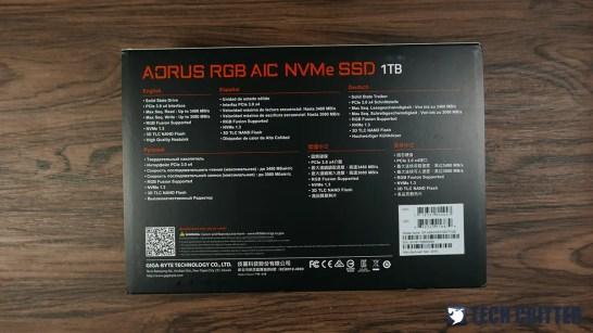 AORUS RGB AIC NVMe SSD (2)