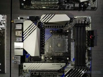 ASRock X570 Motherboards - 04