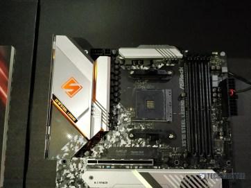 ASRock X570 Motherboards - 09