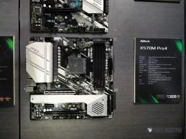 ASRock X570 Motherboards - 35