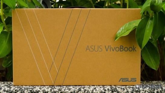 ASUS VivoBook Ultra A512 (1)
