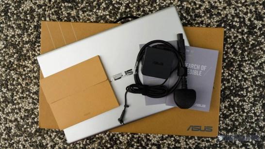 ASUS VivoBook Ultra A512 (5)