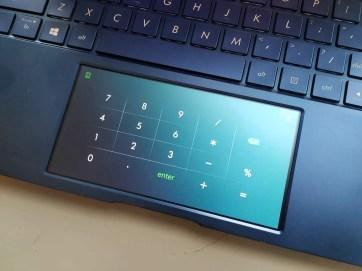ASUS ZenBook - 04