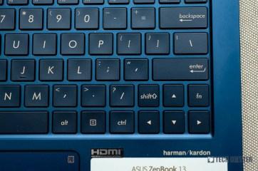 ASUS ZenBook 13 UX333F - 20