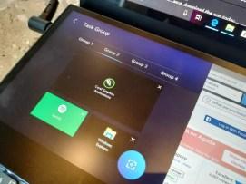 ASUS ZenBook Pro Duo - 06