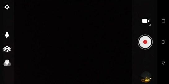 ASUS ZenFone Max Pro (M1) Camera (3)