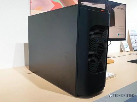 Acer ConceptD 900 Computex 2019