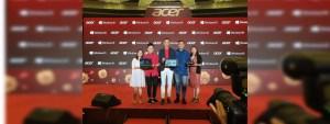 Acer Celebrates 30th Anniversary