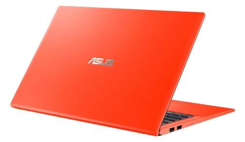 CES2019 ASUS VivoBook - 02