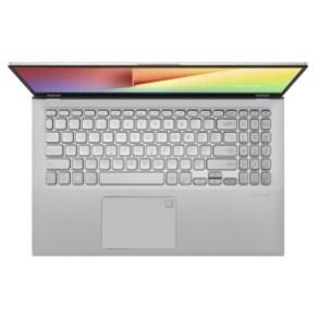 CES2019 ASUS VivoBook - 04