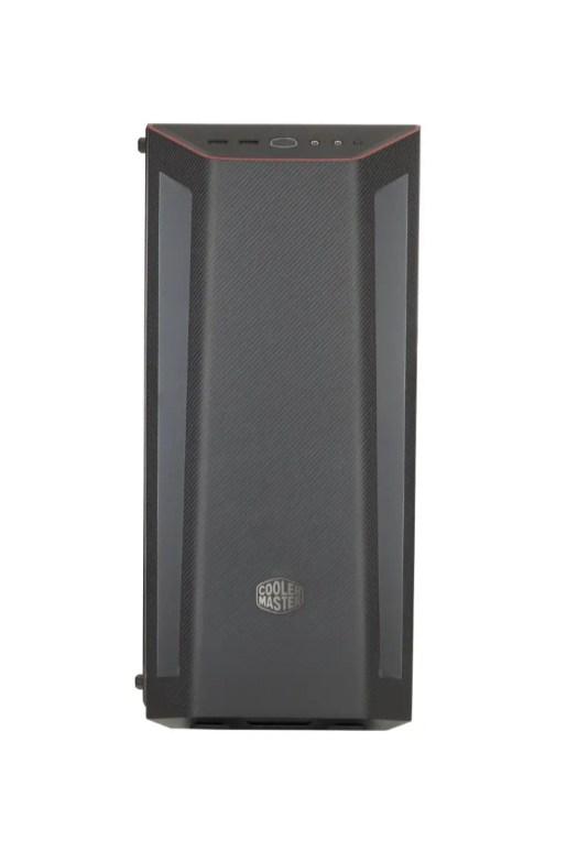 Cooler Master MasterBox MB510L (3)