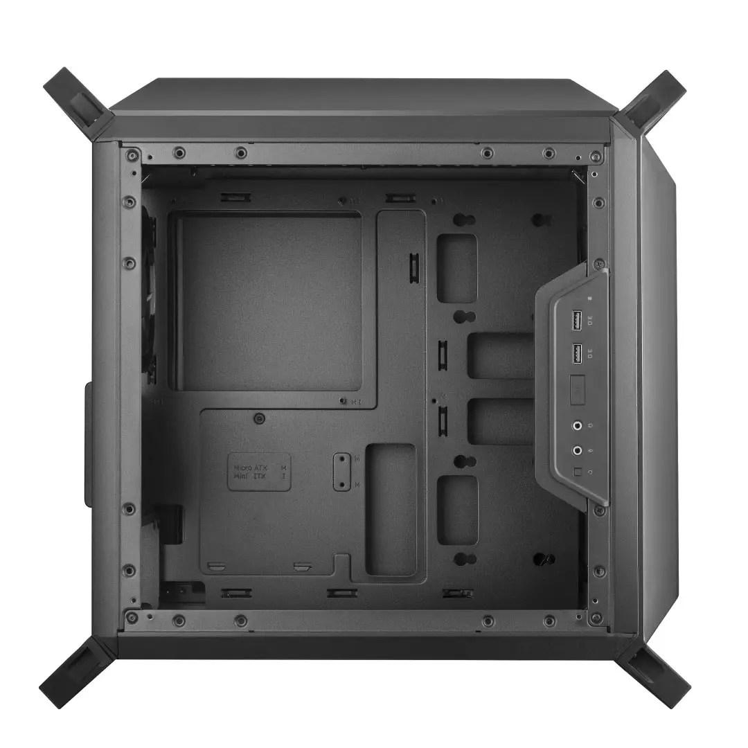Cooler Master MasterBox Q300P (7)