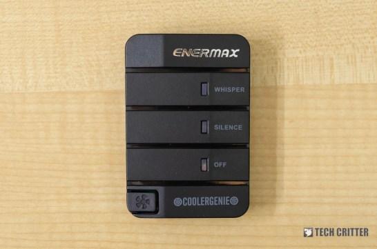 Enermax MaxTytan 1250W (29)
