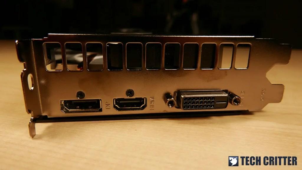 GALAX GTX 1660 SUPER 1-CLICK OC (11)