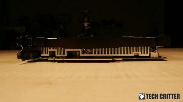 GALAX GTX 1660 SUPER 1-CLICK OC (4)