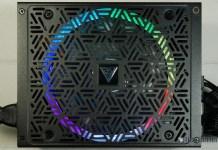 GAMDIAS CYCLOPS X1-1200W-P (7)
