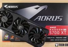 GIGABYTE AORUS Radeon RX 5700 XT 8G_3