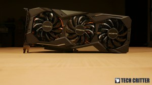 GIGABYTE GTX 1660 SUPER Gaming OC 6G (5)